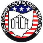Member - Ohio Roofing Contractors Association