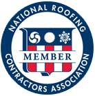 Member - National Roofing Contractors Association